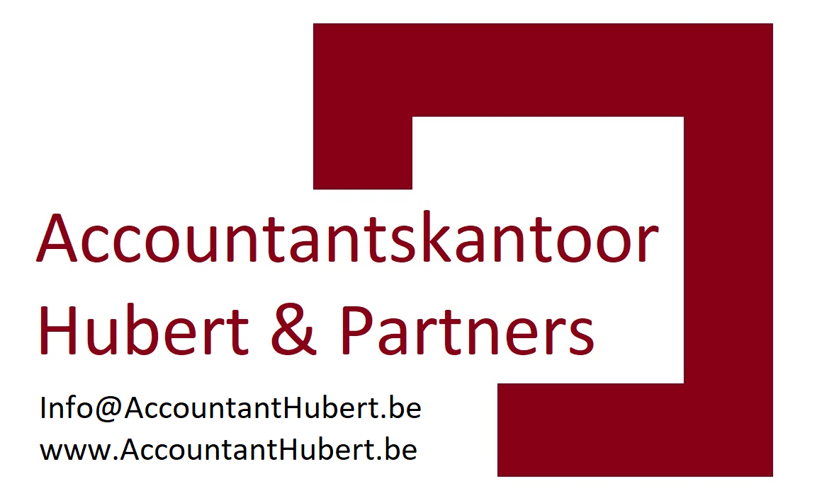 Accountantskantoor Hubert & Partners
